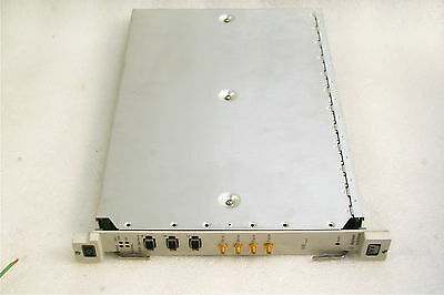 Hp Agilent E8491B,hp 75000 Series C Ieee-1394 Pc Link To Vxi Working