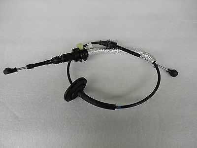 2003 2004 Lincoln Aviator Shifter Cable Console Shift New OEM Part 2C5Z 7E395 BB