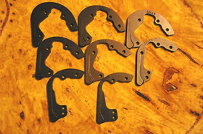 Bowtech ESM / Smooth Modules 2006 to 2008 Bows Choose One Pair Per Listing Price