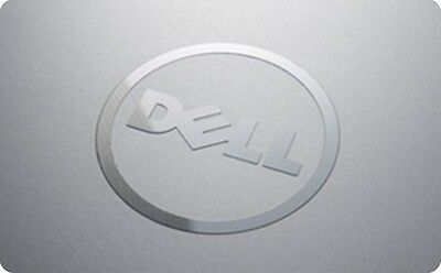 Dell Gift Card - $25 $50 $100 - Email delivery