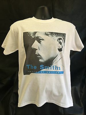 The Smiths Hatful of Hollow t-shirt - sizes Small to XXXL