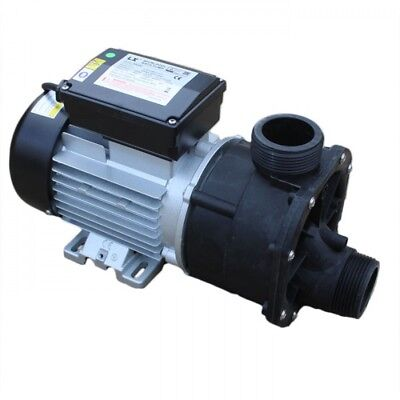 EA350 LX Whirlpool Pump - Hot Tub Pumps