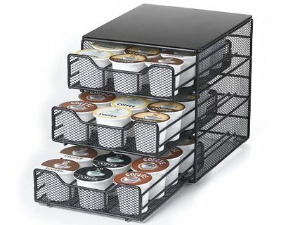 Nifty 36 Coffee Pod Drawer , New, Free Shipping