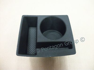 New Genuine Citroen C3/DS3 Cup Holder Ashtray 9425E4