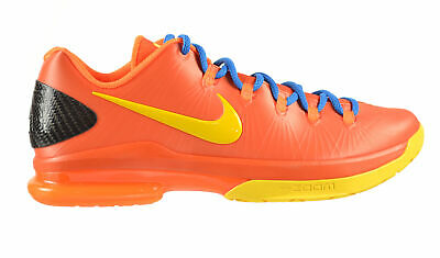premium selection 03618 f054e Nike KD V 5 Elite
