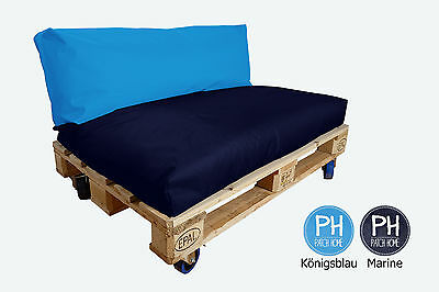 stuhlkissen sitzkissen sitzpolster auflage bankauflage polster nach ma. Black Bedroom Furniture Sets. Home Design Ideas