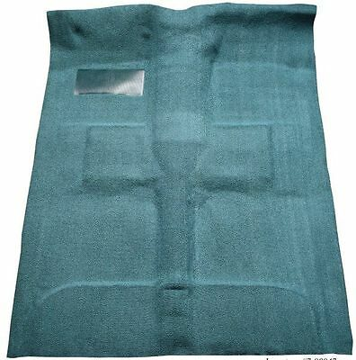 Carpet Kit For 1955-1957 Chevy 210 2 and 4 Door