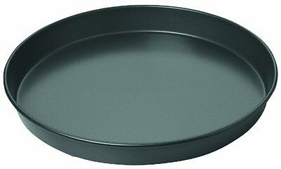 Chicago Metallic Non Stick 14-Inch Deep Dish Pizza Pan , New, Free Shipping