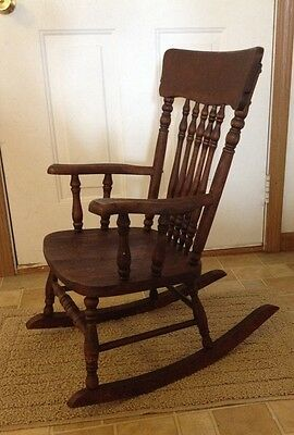 1900 1950 Chairs Furniture Antiques