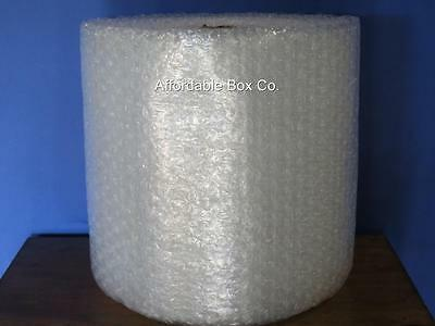 """24"""" x 125 Feet  1/2"""" or large Bubble   one roll (LOCAL PICKUP ONLY - NJ)"""