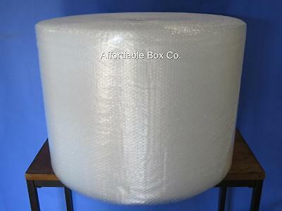 """24"""" x 500 Feet  3/16"""" or small Bubble   one roll  (LOCAL PICKUP ONLY - NJ)"""