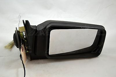 Land Rover - Range Rover Classic - RH - Passengers Side - Side View Mirror W/ads