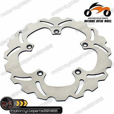 Front Brake Disc Rotor For YAMAHA MAJESTY 400 YP400 Scooter X-MAX YP R 125 YP250
