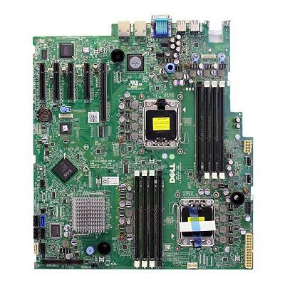 Dell Poweredge T410 Server Motherboard, This sale for Server Board Only