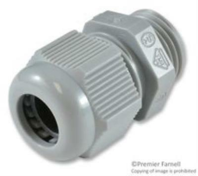 Te Connectivity/Hts 1-1102771-6 Cable Gland/Clamp Nylon M16 4-8Mm Dia