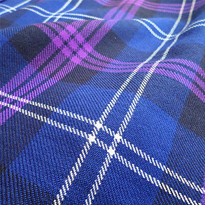 Made to Measure 100% Wool Traditional Scottish 5 Yard Kilts MADE IN SCOTLAND