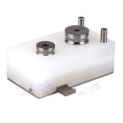 Handheld Manual Press  Machine for TDP-0/1.5/ 5/6 without mould