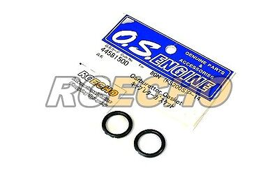 OS ENGINES Parts 44581500 RC Model Carburettor Gasket for 80N FS200S P-14 RG504