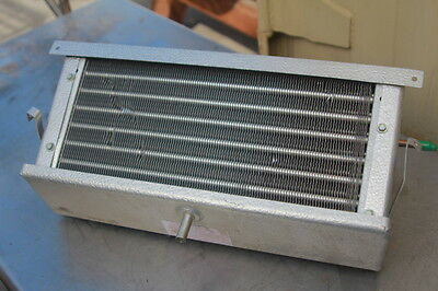 Small EVAPORATING COIL by Larkin Heatcraft