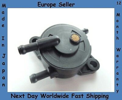 Piaggio Beverly 200  Fuel Pump