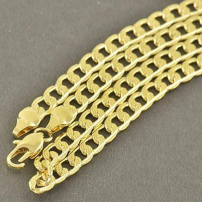 collar  oro 9 k gold filled | GoldFilled |