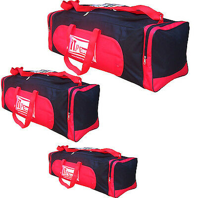 Holdall Cricket Bag Cricket Bag Kit Sports Bag Holdall Size 3,5 & Size Adults