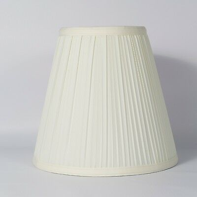 Lamp Shades Lamps Lighting Ceiling Fans Home Garden