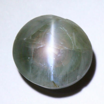 2.22 Cts - Nice Sharp Line-Collection Gemmy -100 % Natural Chrysoberyl Cat's Eye