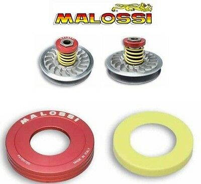Roulement anti-friction Torsion Controler MALOSSI MHR TMax T-MAX 500  2514227