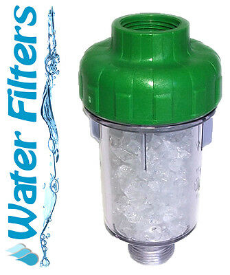 Water Filters ATLAS ANTISCALE DOSAL for Washing-Machines and Dishwashers
