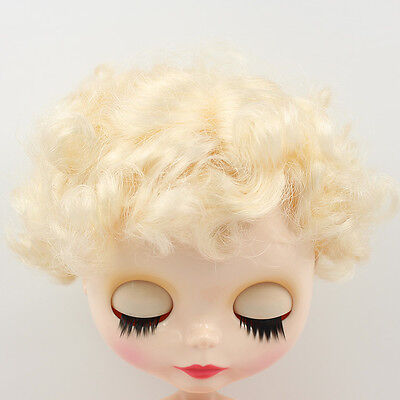 "12"" Neo Blythe Doll Sleeping Eye Factory Nude Blythe Doll from Factory JSW46004"