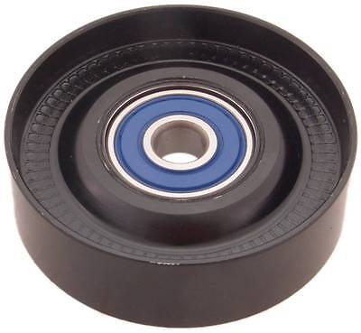 AC Drive Belt Idler Pulley For 1998 Nissan Sentra (USA)
