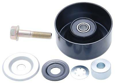 Engine Timing Idler Pulley ( V36 ) For 2007 Infiniti G35 (CAN)