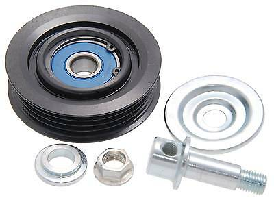 Engine Timing Idler Pulley ( 4AFE ) For 1990 Toyota Corolla (USA)