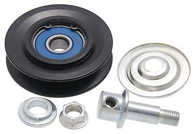 Engine Timing Idler Pulley For 1993 Toyota Land Cruiser (USA)