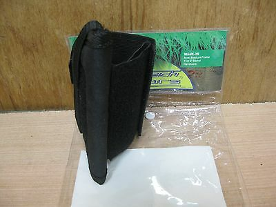 ProTech Outdoors Holsters