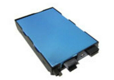 NEW For Panasonic Toughbook CF-52 CF52 SATA HDD Hard Disk Drive Caddy With Cable