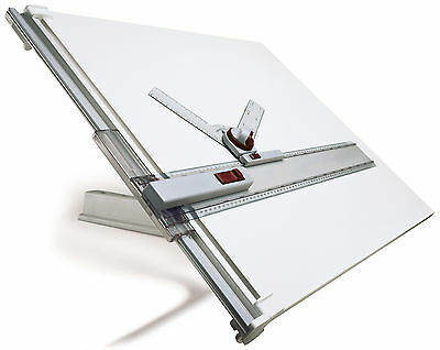 Rotring A2 Drawing Table