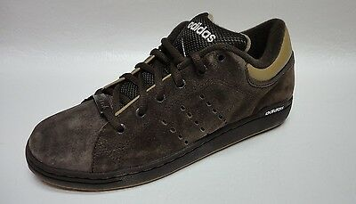 ADIDAS MEN'S PIZMO K YOUTH SIZE 7 Youth