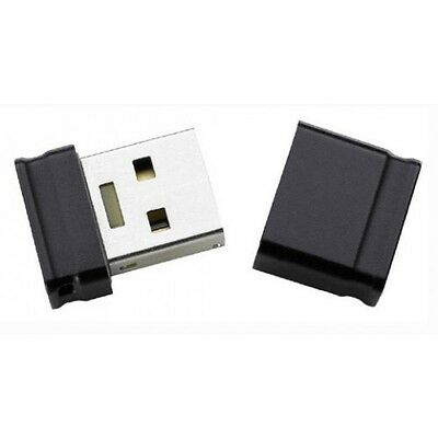 Intenso micro USB-Stick 8 GB (MINI)