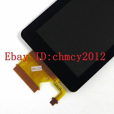 NEW LCD Display Screen for SONY NEX-5R NEX-5T Digital Camera Repair Part + Touch