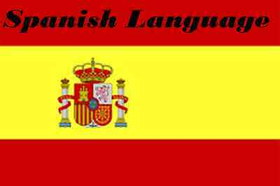 Learn SPANISH -100 Lessons Audio Book MP3 CD-iPod Friendly