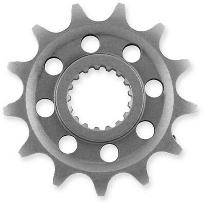JT Steel Front Sprocket 14 Teeth Tooth 14T Ducati Monster 600 M600 94 JTF736 14