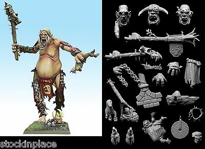 GAMES WORKSHOP Warhammer GIANT Bitz FREE UK POSTAGE