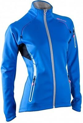 Sugoi Firewall 260 Jacket Lady (73057FTRB)