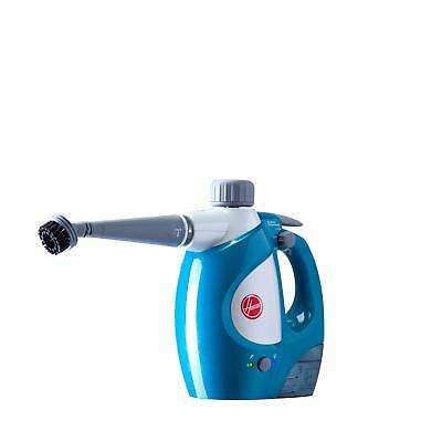 New Hoover TwinTank Handheld Steam Cleaner WH20100
