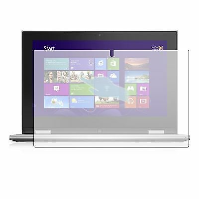 "Touch Screen Protector For 11.6"" Dell Inspiron 11 3000 2-in-1 Laptop i3147 3147"
