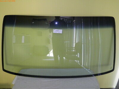 suitable for TOYOTA HIACE 100 Series - VAN 11/1989 > 2/2005 - FRONT WINDSCREEN -
