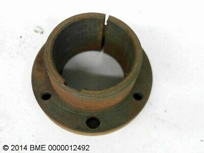Browning Ja 1-1/8 Taper Bushing - New
