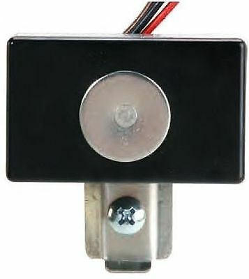 Water Witch 101 Electronic Bilge Pump 12v Switch - Marine / Boat / Sailing